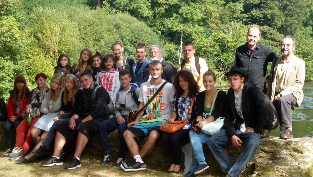 2013 09 FestivID_097