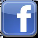 facebook-icone