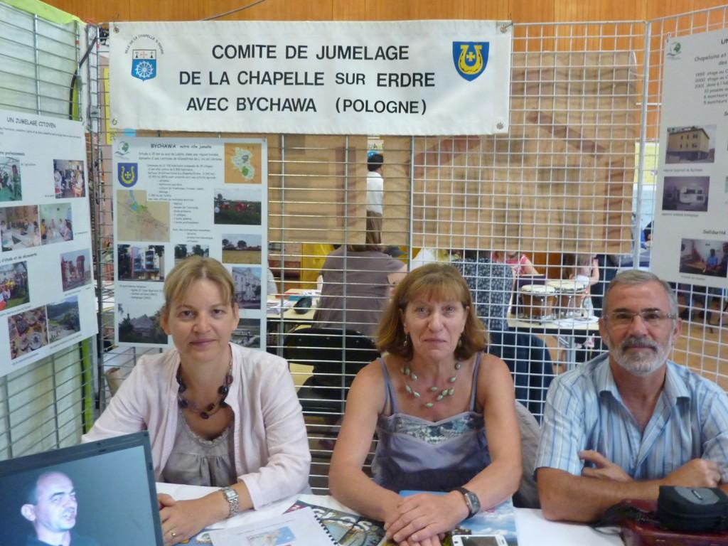 vitrine-associative-sept-2010-004rec