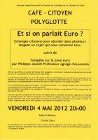 cafe citoyen polyglotte001ppx150_1000