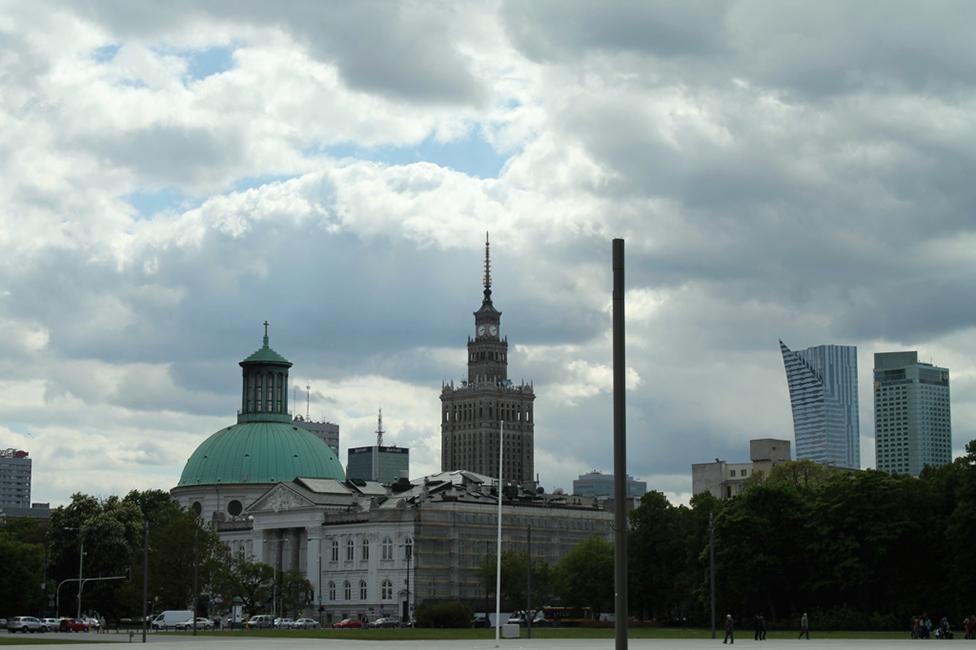 varsovie1