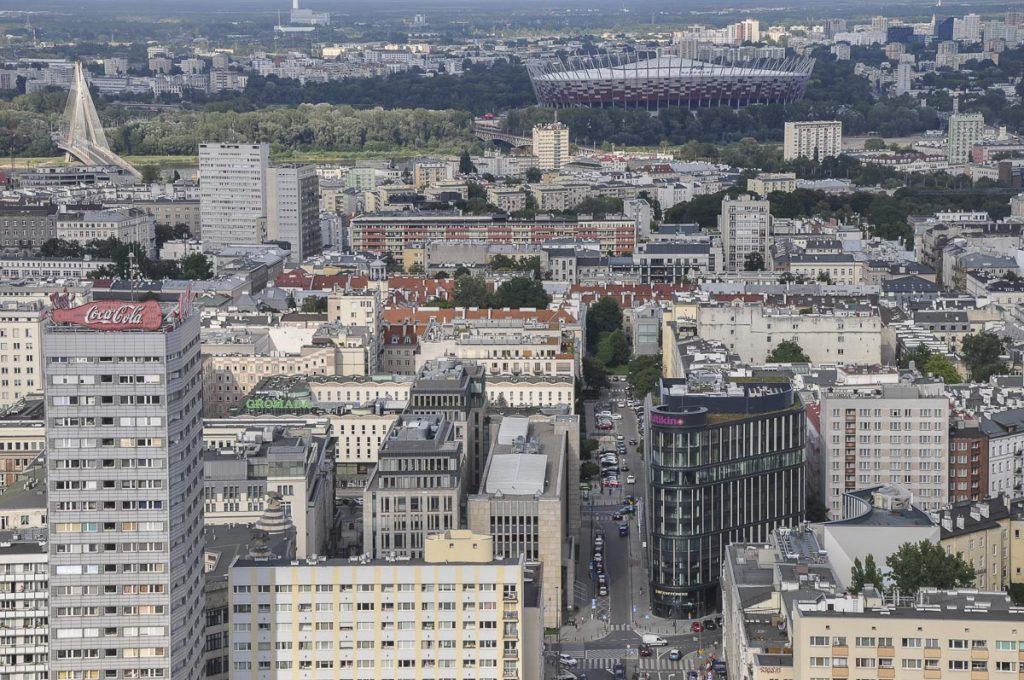 183_Varsovie