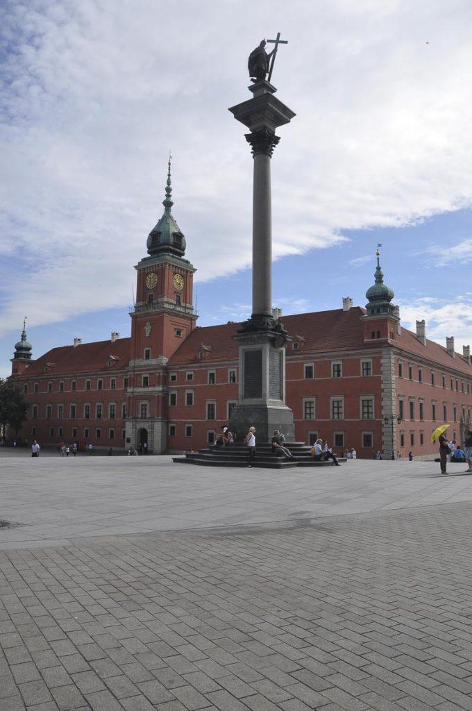 191_Varsovie